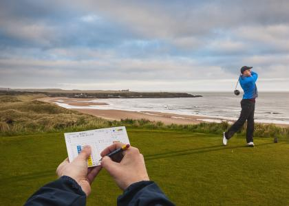 FOR VA USE ONLY Cruden Bay Golf Club 2018 marketing campaign3