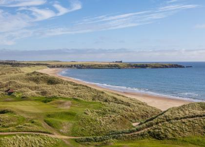 Cruden Bay Golf Club low res2