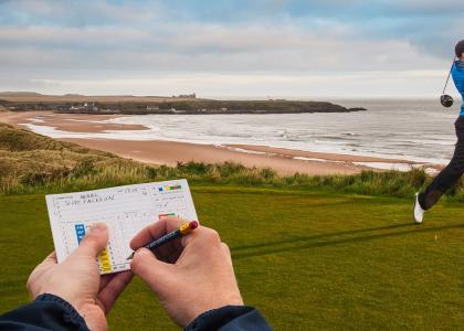 DO NOT USE Cruden Bay Golf Club banner image LOW RES