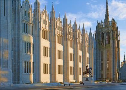 marischal college resized