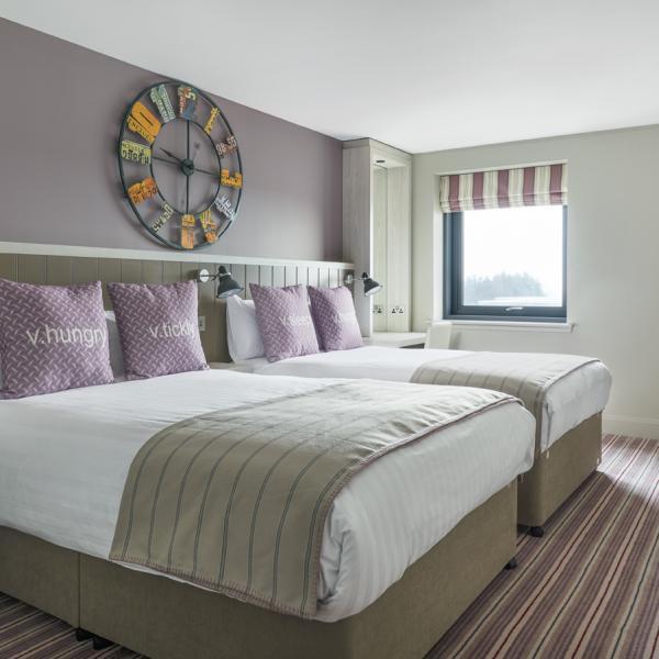 Furniture Village Aberdeen village hotel aberdeen » visitaberdeenshire