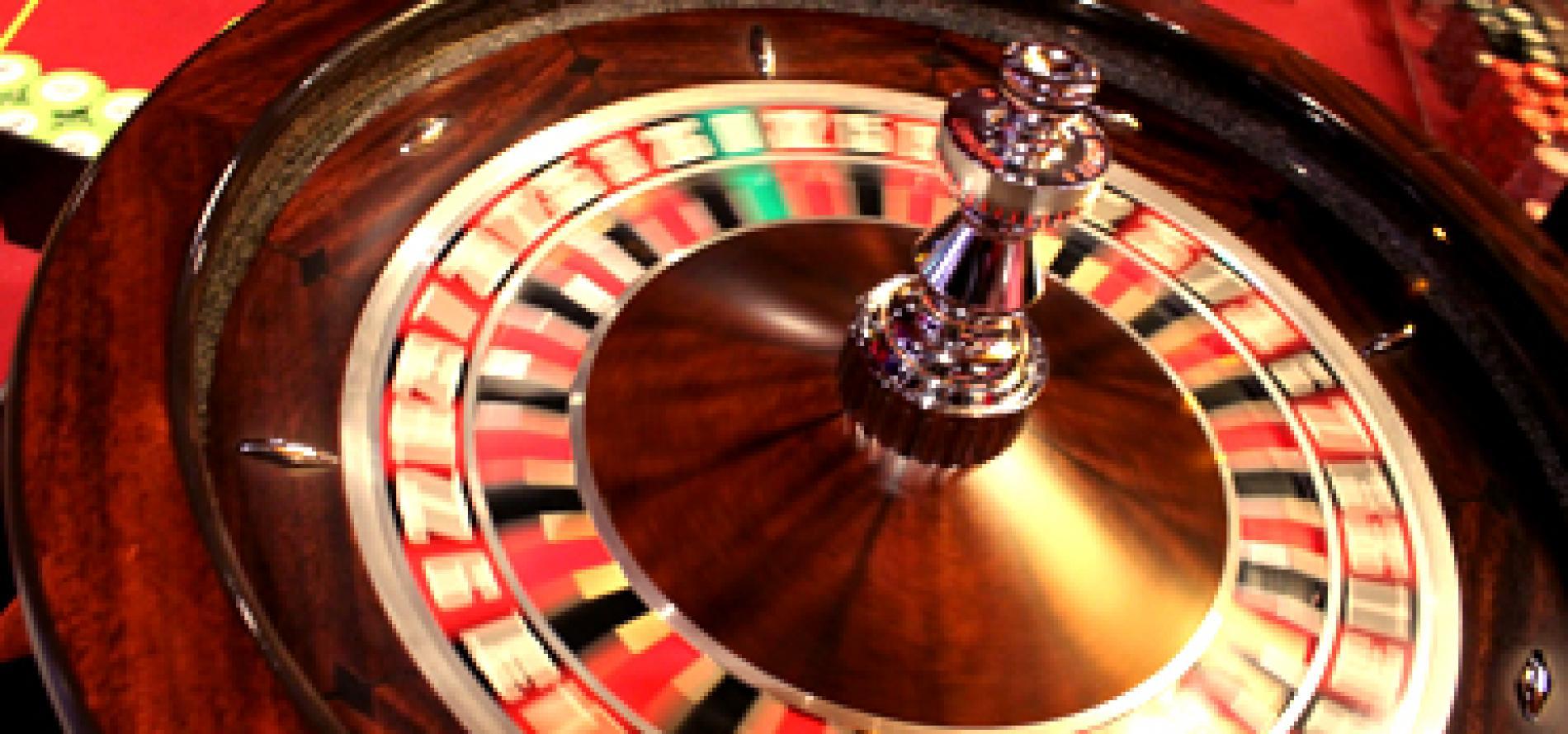 Full tilt poker pokerstars