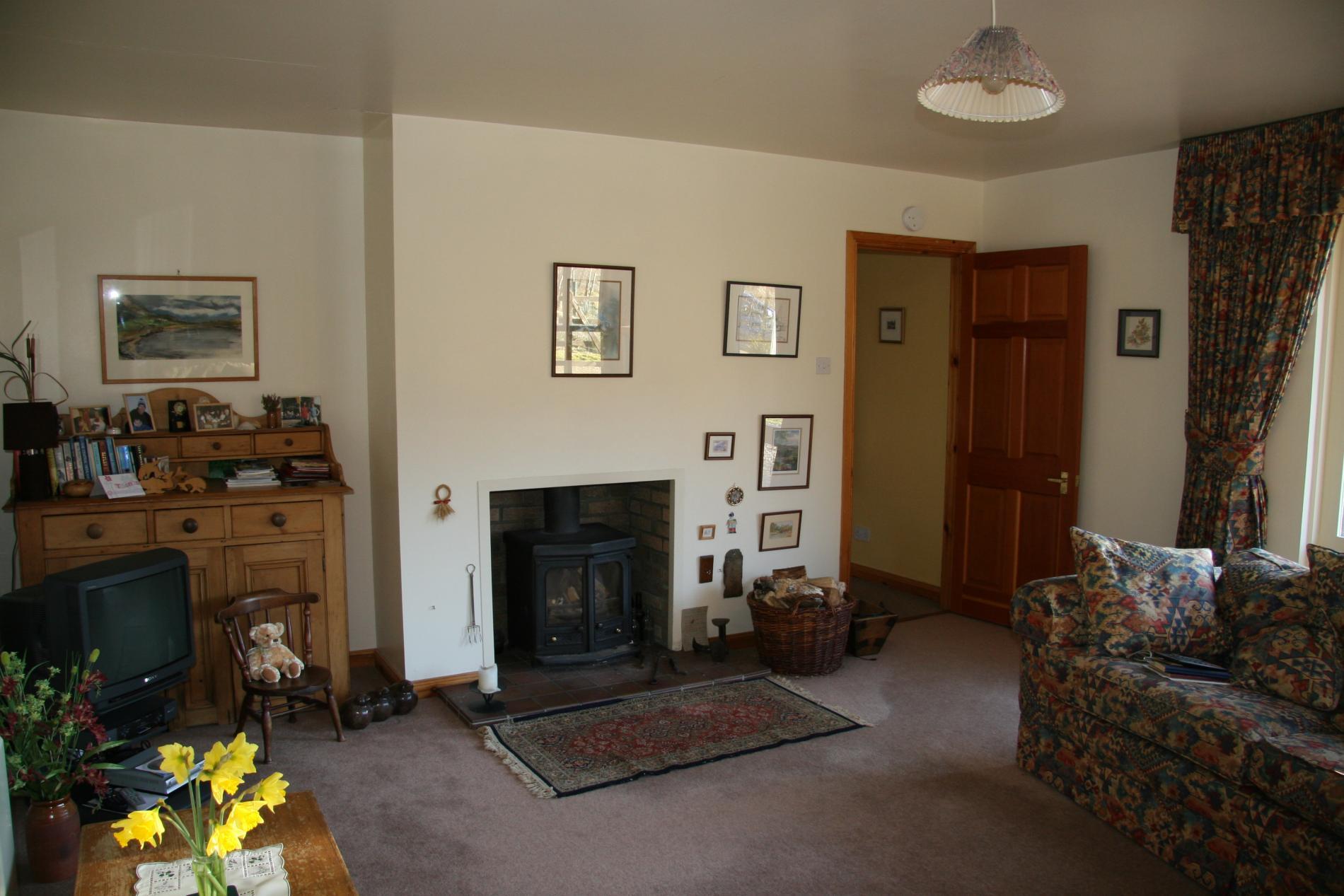 mountview cottage visitaberdeenshire