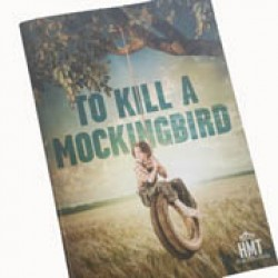 atiicus finch What are some adjectives to describe atticus in to kill a mockingbird  what are some words you would use to describe atticus finch in to kill a mockingbird by.