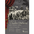 An Audience with Charles Dickens