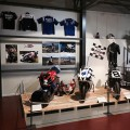 Guy Martin Collection