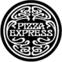 pizza express2